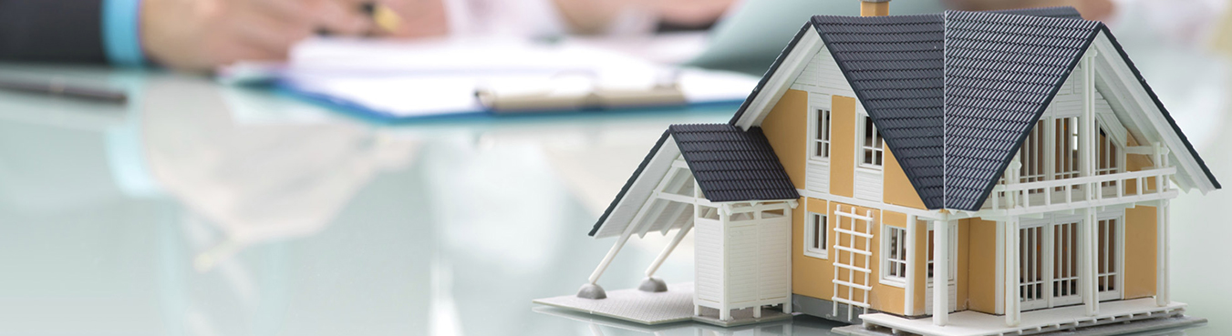 Home Loan Services Provider Amp Loan Against Property In